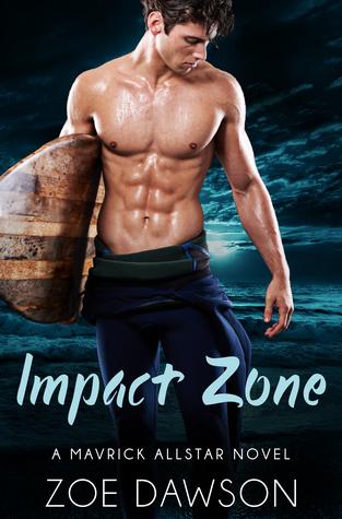 cover Impact Zones