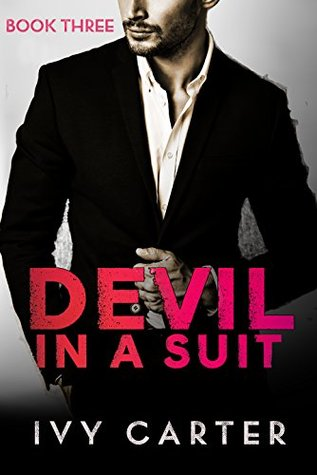 Devil In A Suit (Devil In A Suit #3)