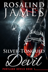 Silver-Tongued Devil (Portland Devils, #1)
