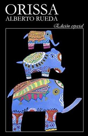 Orissa: Edición Especial