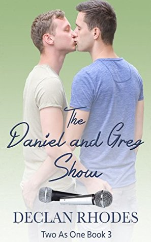 The Daniel and Greg Show
