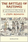 The Battles Of Hastings