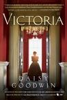 Download Victoria