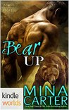 Bear Up (Grayslake: More than Mated)