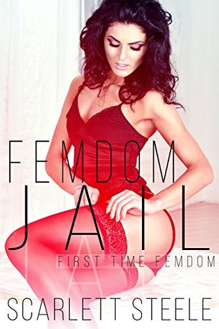 femdom-women-with-female-submissives-photos