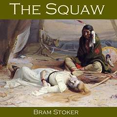 The Squaw