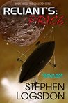 Reliant's: Price (The Collector Book 2)