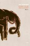 Henrettelse med elefant by Per Schreiner