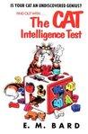 Cat Intelligence Test: The Cat IQ Test