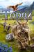 Topaz and the Plum-Gista Stone