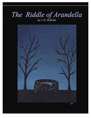 The Riddle of Arandella