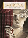 Purple and Gold (Murena #1)