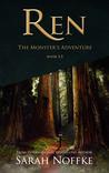 Ren: The Monster's Adventure