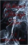 Whisper Through Time: 1.1 (Soulkeeper Chronicles)
