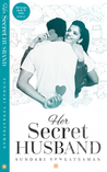 Her Secret Husband (Marriages Made in India, Book #3)