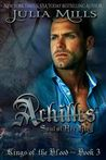 Achilles: Soul of Her King