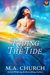 Riding the Tide (The Deep Blue Sea #2)