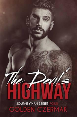 The Devil's Highway (Journeyman, #4)