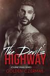 The Devil's Highway (Journeyman, #4)