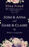 Josh & Anna and Gabe & Claire