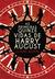 As Primeiras Quinze Vidas de Harry August by Claire North
