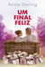 Um Final Feliz by Annie Darling
