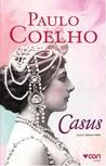 Casus by Paulo Coelho