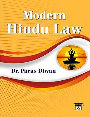 laws of manu vs code of The āryas and their 'code of manu the book of manu / code of manu / the law of manu (vedic manu-samhita, manu-smŗti or.