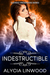 Indestructible (Element Pre...