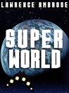 Super World