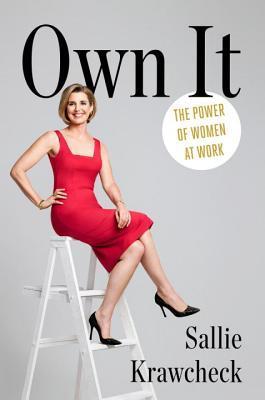 flirting quotes goodreads books for women 2017
