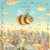 Bee & Me