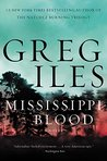 Mississippi Blood (Penn Cage, #6)
