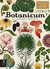 Botanicum: Welcome to the Museum