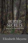 Buried Secrets (Cavanaugh House #2)