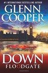 Down: Floodgate