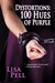 Dystortions: 100 Hues of Pu...