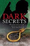 Dark Secrets (A Cooper & Quinn Mystery, #3)