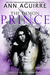 The Demon Prince (Ars Numin...