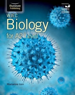 WJEC Biology for A2: Student Book