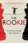 The Rookie: An Od...