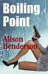 Boiling Point (Phoenix, Ltd. #2)