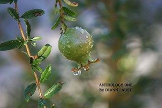 Anthology One