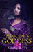 Nobody's Goddess by Amy McNulty