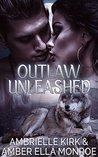 Outlaw Unleashed (Aspen Valley Wolf Pack, #3)