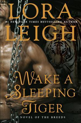 wake-a-sleeping-tiger