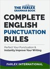 Complete English ...