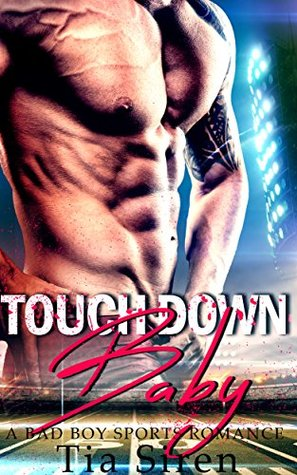 Touchdown Baby