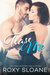 Tease Me (The Temptation, #2) by Roxy Sloane