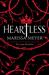 Heartless by Marissa Meyer